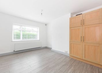 Thumbnail 2 bed flat for sale in High Street South, East Ham