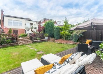 Thumbnail 4 bed bungalow for sale in Exeter, Devon
