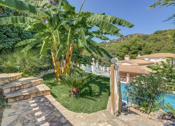 Thumbnail Villa for sale in Alcudia Countryside, Mallorca, Balearic Islands