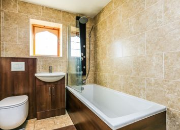 Thumbnail 4 bedroom semi-detached house for sale in Low Wood Close, Swinton, Mexborough