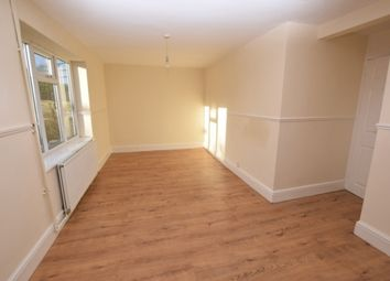 Thumbnail 3 bed semi-detached house to rent in Ivanhoe Road, Thurcroft