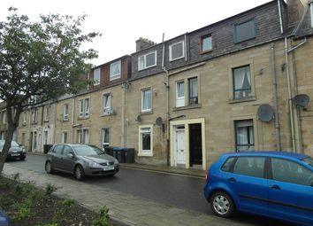 Thumbnail 1 bedroom flat for sale in 13 Lothian Street, Hawick