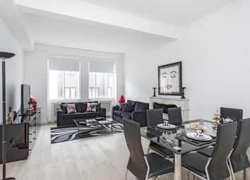 Thumbnail 1 bed flat to rent in Montpelier Walk, London