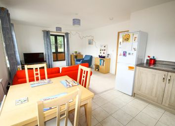 Thumbnail 2 bedroom flat for sale in Britannia Mews, Wotton-Under-Edge
