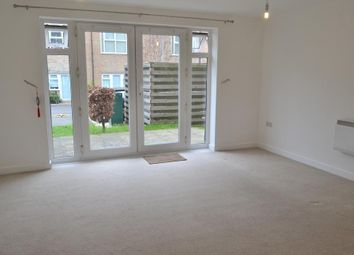 Thumbnail 1 bedroom flat to rent in Park Road, Colliers Wood, London