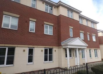 1 bed flat for sale in Walton Lane, Liverpool, Merseyside L4