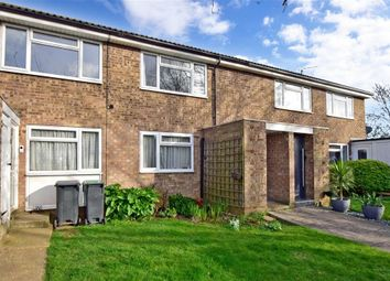 2 bed maisonette for sale in Keats Close, Chigwell, Essex IG7