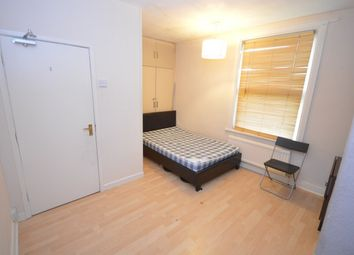Thumbnail Room to rent in Beechwood View, Burley, Leeds