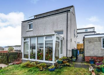 3 bed detached house for sale in Craigrownie Gardens, Kilcreggan, Helensburgh G84