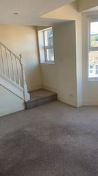 Thumbnail 1 bed flat to rent in Beaconsfield Road, Brighton, East Sussex