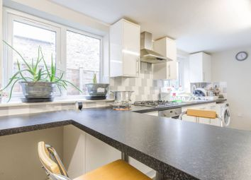 Thumbnail 3 bed terraced house for sale in Danby Street, Peckham Rye