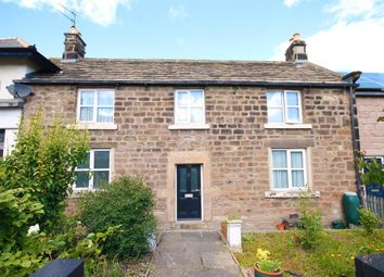 Thumbnail 2 bed cottage for sale in Skipton Road, Harrogate