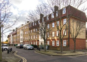 3 bed flat for sale in Germander Way, Stratford, London E15