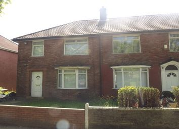 Thumbnail 3 bedroom property to rent in Walton Hall Avenue, Walton, Liverpool