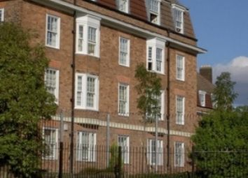Thumbnail 2 bedroom flat to rent in Abbeygate Apartment, Liverpool