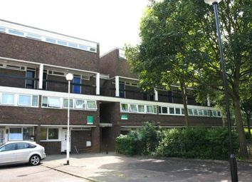 Thumbnail 2 bed flat to rent in Holloway, Archway, London