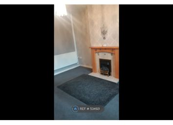 Thumbnail 2 bedroom terraced house to rent in Straight Lane, Goldthorpe, Rotherham