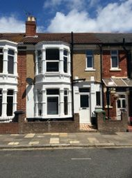 Thumbnail Room to rent in Priorsdean Avenue, Portsmouth