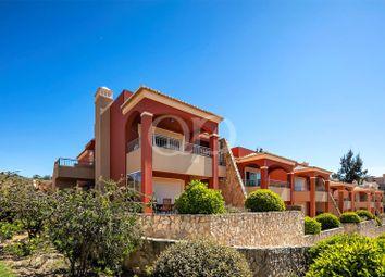 Thumbnail Apartment for sale in 260 H - Vale Da Pinta, Carvoeiro/Lagoa, 8400-080