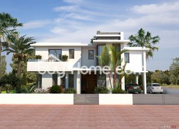 Thumbnail 3 bed link-detached house for sale in Pyla Tourist Area, Larnaca, Cyprus