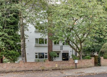 Thumbnail 1 bed flat for sale in David Court, Waverley Road, Crouch End, London