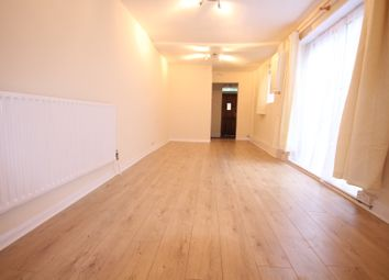 Thumbnail 2 bed flat to rent in Chesterton Terrace, Plaistow