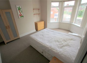 Thumbnail Property to rent in St Johns Lane, Bedminster, Bristol