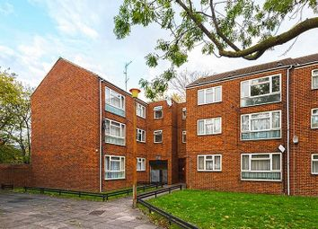 Thumbnail 2 bed flat for sale in Major Road, Stratford