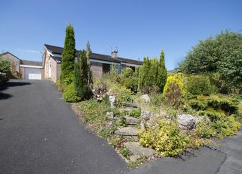 Thumbnail 3 bed semi-detached bungalow for sale in Rusland Park, Kendal