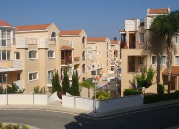 Thumbnail 2 bed apartment for sale in Chr 11 Two B/R Ap Paf Uni Mym, Paphos, Cyprus