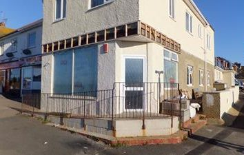 Thumbnail Restaurant/cafe to let in 416 South Coast Road, Peacehaven, East Sussex