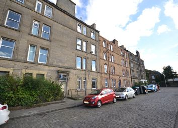 Thumbnail 1 bedroom flat to rent in Westfield Street, Gorgie, Edinburgh