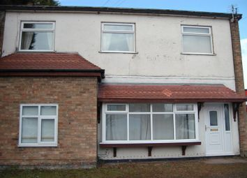 Thumbnail 2 bed flat to rent in Manchester Road, Kearsley, Bolton
