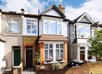 4 bed property for sale in Laurel Gardens, London W7