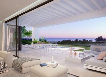 Thumbnail 3 bed villa for sale in Camping Cabopino, N-340, 194, 7, 29604 Marbella, Málaga, Spain