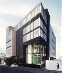 Thumbnail Office to let in Liberty House, Palmerston Road, Aberdeen