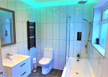 Thumbnail 2 bed terraced house for sale in Cadogan Grove, Hull