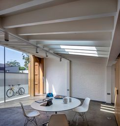 Thumbnail Office to let in Priory Grove, London