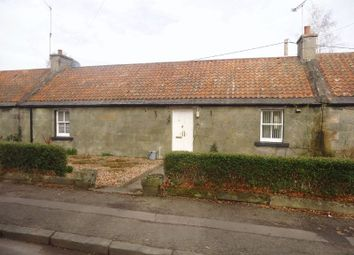 Thumbnail 2 bed cottage for sale in Kennet Village, Alloa