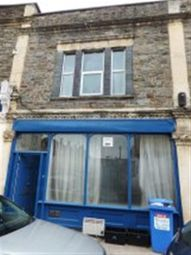 Thumbnail 6 bed terraced house to rent in Chandos Road, Redland, Bristol