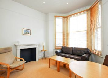 Thumbnail 2 bed flat for sale in Edith Grove, Chelsea, London