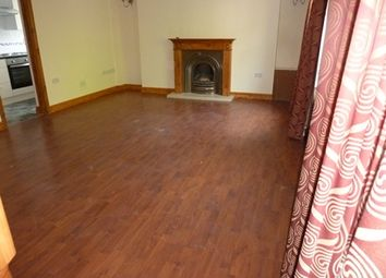 Thumbnail 3 bed end terrace house to rent in Garw Fechan, Pontyrhyl, Bridgend