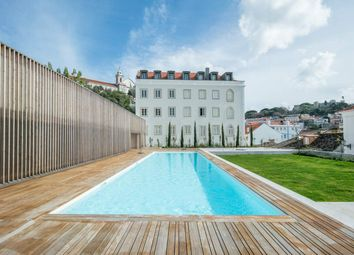 Thumbnail 3 bed apartment for sale in Rua Dos Lagares 74, 1100-374 Lisboa, Portugal