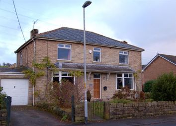 Thumbnail 5 bed detached house for sale in Prospect Farm Coverhill Road, Grotton