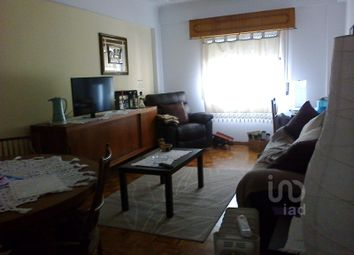 Thumbnail 2 bed apartment for sale in Queluz E Belas, Queluz E Belas, Sintra