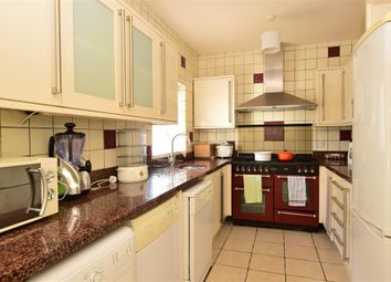 4 bed bungalow for sale in The Highway, Newhaven, East Sussex BN9
