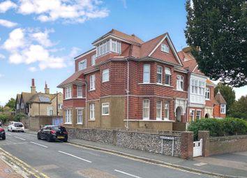 Darley Road, Eastbourne BN20. 1 bed flat