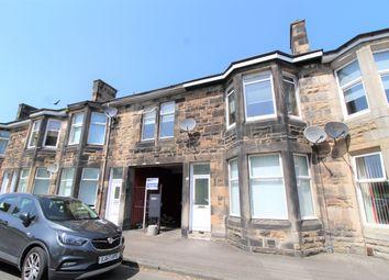 2 bed flat for sale in Bute Street, Coatbridge ML5