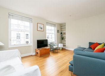 Thumbnail 2 bed flat for sale in Bristol Gardens, Little Venice, London