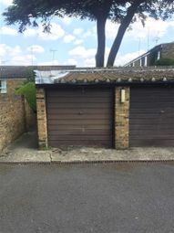 Thumbnail Parking/garage to rent in Westleigh Avenue, Putney